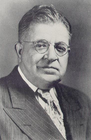 E.L. Dale