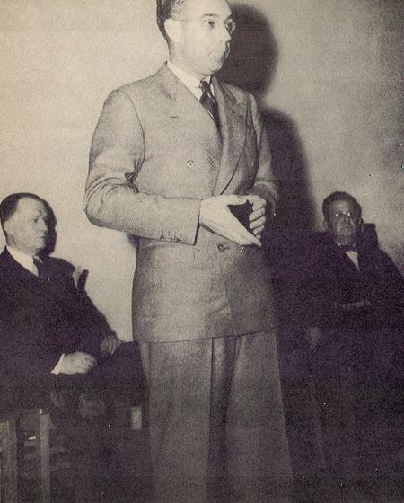 Erwin Canham