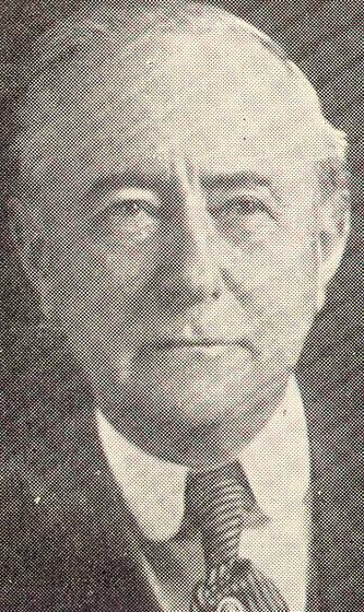 E.W. Stephens
