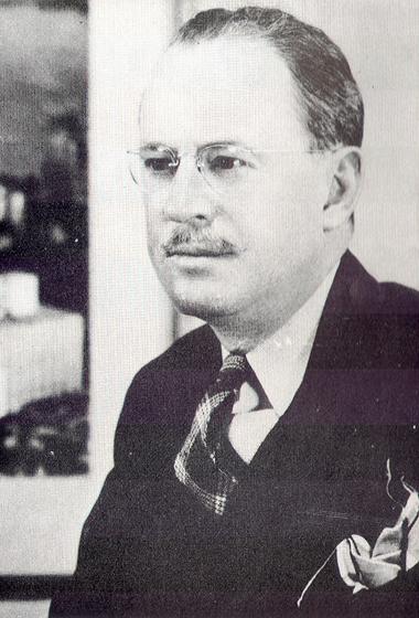 F.M. Flynn