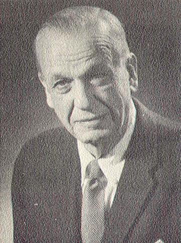 George Fielding Eliot