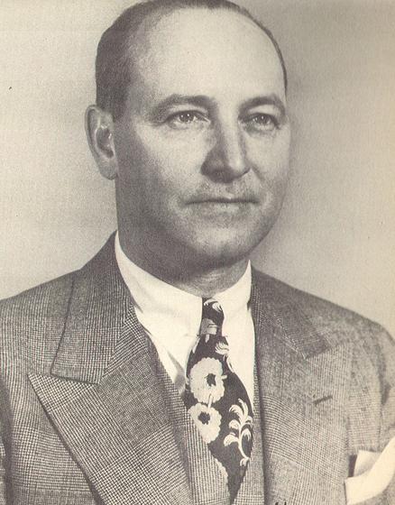 H.A. Batten