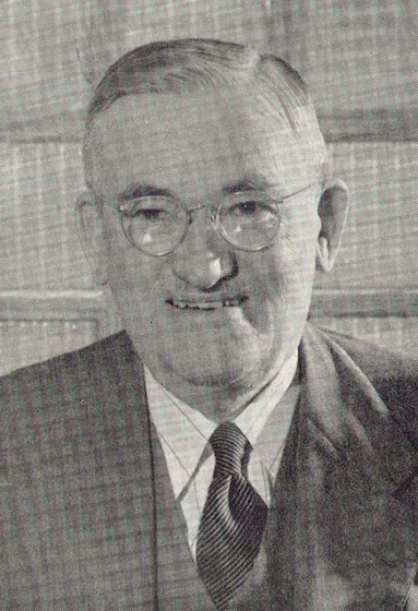 H.S. Jewell
