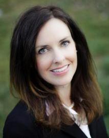 Heather Shoenberger