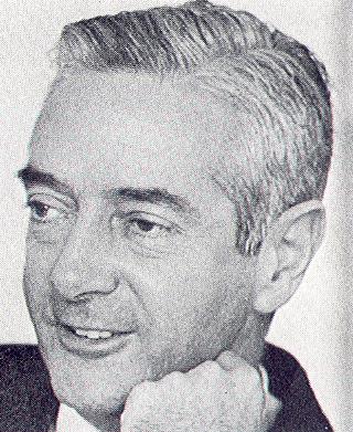 Howard K. Smith