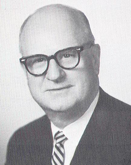 James C. Kirkpatrick