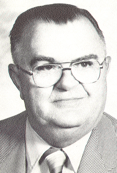 Jerrell Shepard