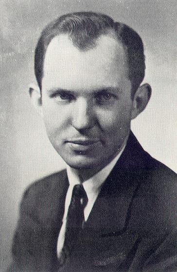 J.J. Kilpatrick
