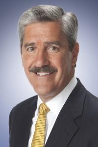 John Ferrugia