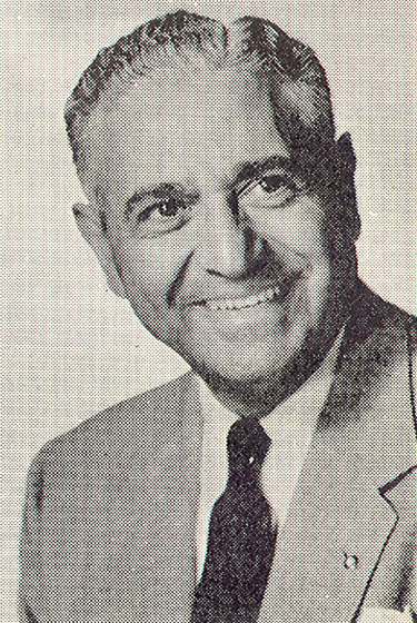Joseph Costa
