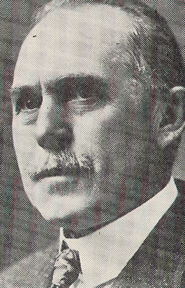 J.P. Tucker