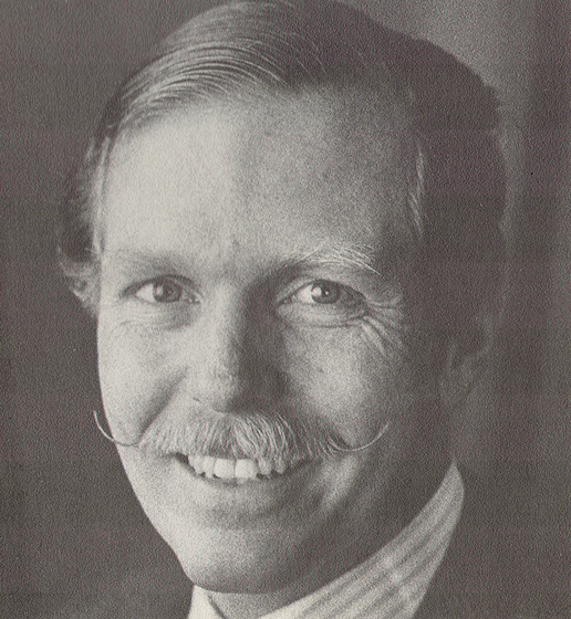 Barry B. Bingham, Jr.