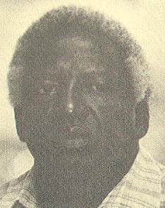 Peter Magubane