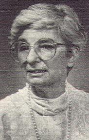 Philomena Jurey