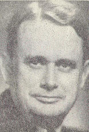Ralph McGill