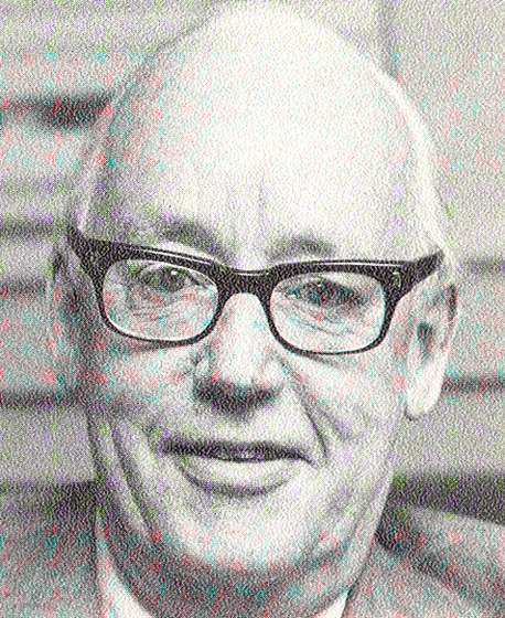 Walter W. Smith