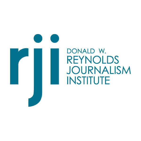 The Donald W. Reynolds Journalism Institute