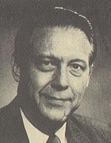 Robert L. Breeden