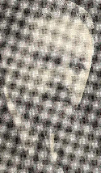 Robert P. Scripps