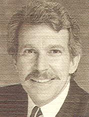 Sanford J. Kornberg