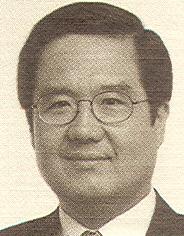Sang-Hoon Bang