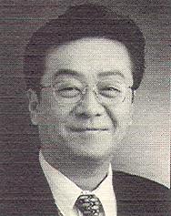 Shuhua Chang