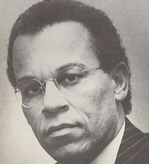 Eugene N. Mitchell