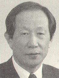 Jong-Woo Han, Sungkok Journalism Foundation