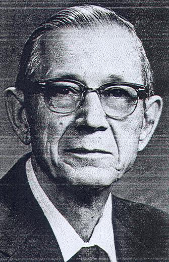 Victor Gierke