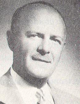 Irwin A. Vladimir