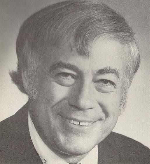 W.E. Garrett