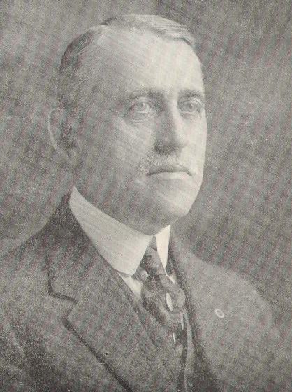 W.J. Sewall