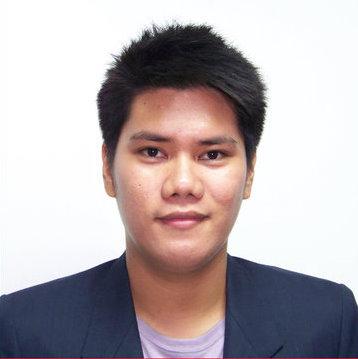 Edson Tandoc