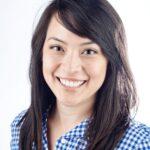 Erica Mendez Babcock