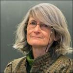 Jane Singer, PhD '96