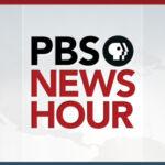 PBS News Hour
