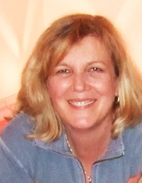 Nancy Jan Jenkins, BJ '82