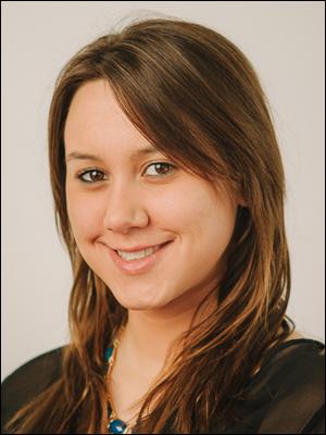 Amy Silvestri