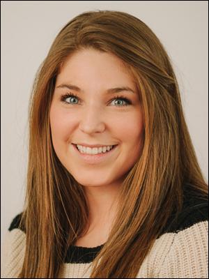 Megan Schaff