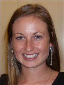 Johanna Somers
