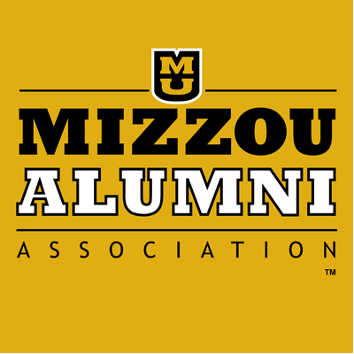 Mizzou Alumni Association