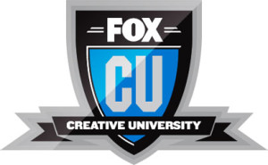 Fox Sports Creative University