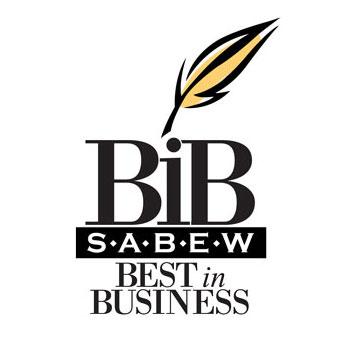 SABEW Best in Business Award