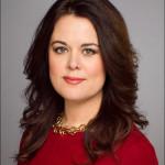 Meredith Artley