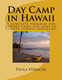 Day Camp in Hawaii