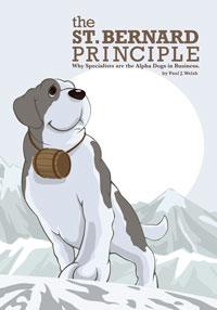 The St. Bernard Principle