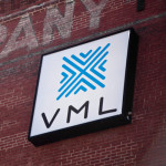 VML in Kansas City
