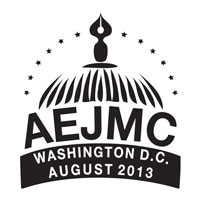 AEJMC Washington 2013