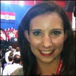 Lauren Bale
