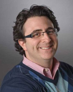 Judd Slivka